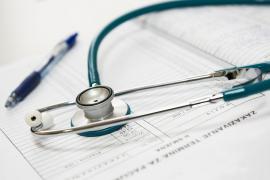 ¿Cómo detectar el cáncer de ovario?