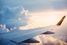 Medios británicos cuentan la pesadilla de los vuelos alcohólicos a Mallorca