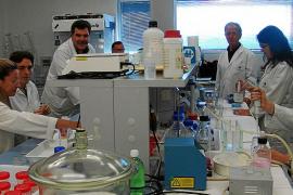 La UIB aprobará este viernes su código de integridad para la investigación