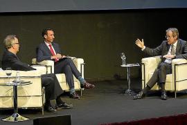Los fondos de inversión extranjeros apuestan por comprar hoteles en Baleares