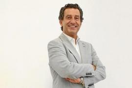 Gabriel Company: «Cuestionar nuestro modelo turístico es absurdo»