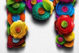 La Fira i Festa de Primavera 2019 regresa de nuevo a Manacor