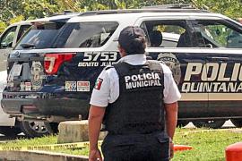 Los grupos turísticos dejan de hacer ofertas a Cancún porque no hay demanda