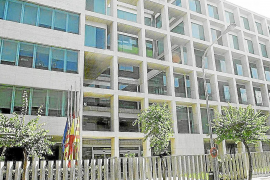 El Consell d'Eivissa suprimirá las cédulas de habitabilidad para reducir trámites