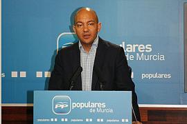 Los pequeños comercios podrán abrir sin licencia municipal a partir de junio