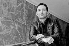 Lo próximo del cine español quiere que Palma sea su plató de rodaje