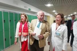 Investigan si una compañía líder en productos para diálisis sobornó a médicos españoles