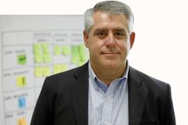 Jesús Navarro: «El consumidor genera opinión y marca, ya no es un sujeto pasivo»