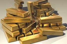 Dos españoles detenidos en Casablanca cuando trataban de vender 12 kilos de oro