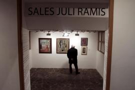 Juli Ramis
