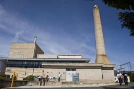 El Gobierno mantendrá activa seis años más la central de Garoña