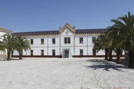 El museo del Calçat de Inca acogerá un taller artesanal de zapatos de alta gama