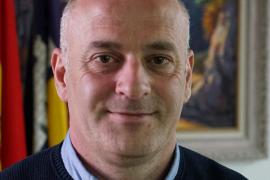 El PP de Antoni Solivellas seguirá sin oposición en el Consistorio de Escorca