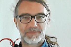 El PSOE se hace con la mayoría en Puigpunyent y desbanca a los Independents