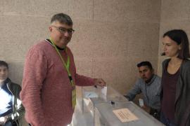 Més vuelve a ganar en Montuïri y PP y PSOE se mantienen