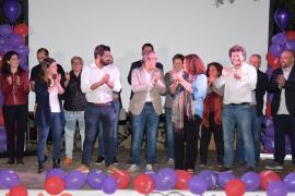 Yllanes (Unidas Podemos): «Vamos a seguir obligando al PSOE a dar un pasito más»