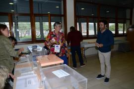 En Andratx gana el PP, pero el PI puede facilitar un gobierno progresista con PSOE y Més