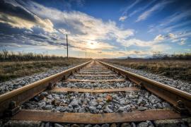 Viajar en tren por España y Europa sin cambiar de página web