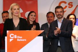 Marc Pérez-Ribas: «No podemos estar más que satisfechos»