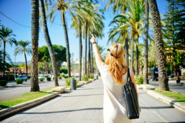 8 claves para proteger tu cabello del sol