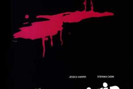 'Martes de Imprescindibles' en CineCiutat con la proyección de 'Suspira'