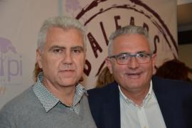 Jaume Font: «Hemos resistido de forma importante»