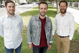 Regresa PAula, el encuentro formativo para los docentes