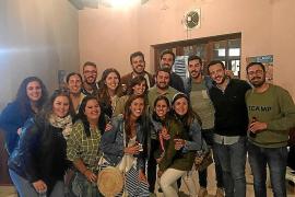 35 municipios pendientes de pactos en Mallorca