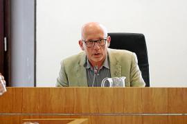 Ara Eivissa lamenta los «ataques» que reciben de otros partidos de la isla