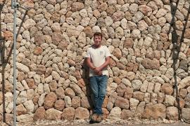 Un artesano mallorquín obtiene 10.000 euros en los Premios de la Construcción