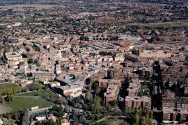 ¿Cuál es el municipio más rico de España?