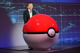 Presentan 'Pokemon Sleep', la aplicación que monitoriza el sueño de los jugadores