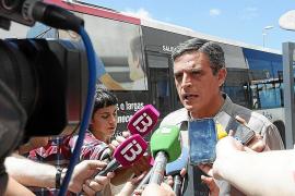 El PP suma un concejal más en Vila y pasará a hacer una «oposición constructiva» con Marí Bosó al frente