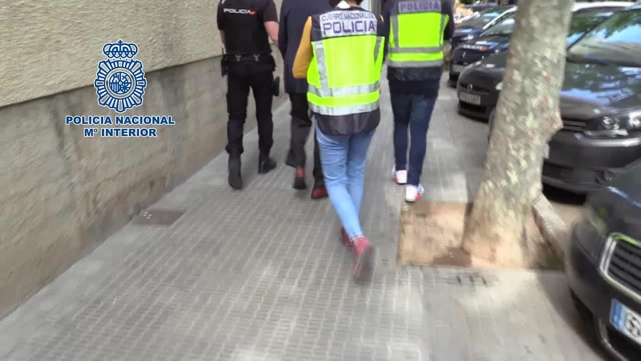 El juez manda a prisión al empresario mexicano Alonso Ancira
