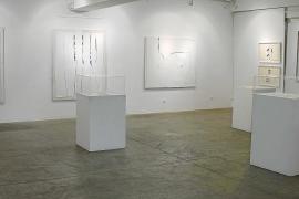 Sa Nostra Sala acoge una retrospectiva del pintor Tur Costa