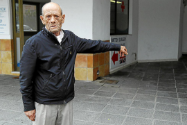Piden 26 años a un atracador que asaltó a seis personas en Magaluf y Palma