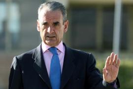 La Audiencia Nacional confirma el archivo de la investigación contra Mario Conde por blanqueo