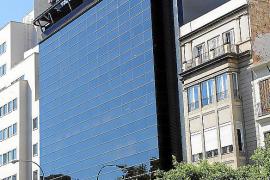 La inversión de CaixaBank en turismo creció un 40 % en 2018