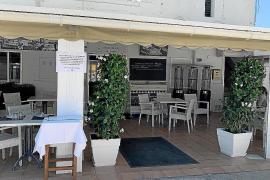 El club del Molinar se enfrenta a dos sanciones por valor de 135.000 euros