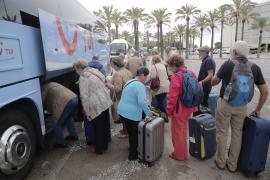 Las agencias de viajes piden que el recurso al concurso del Imserso se resuelva de forma urgente