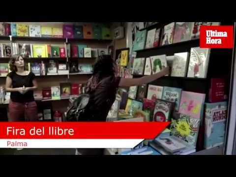 Elisabet Abeyà: «No leer es una opción que los lectores solemos menospreciar, pero es válida»
