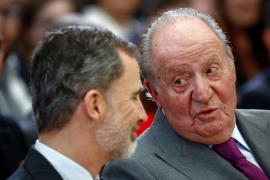 ¿Y qué hará el rey Juan Carlos ahora?