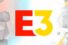 Especial E3 2019 Todo lo que sabemos