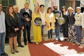 Los Premis Ciutat de Manacor apoyan la cultura en catalán