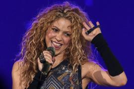 El juez cita a declarar a Shakira por fraude fiscal