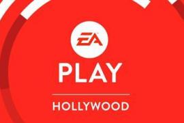 EA desvela el horario y contenido de la retransmisión de EA Play 2019