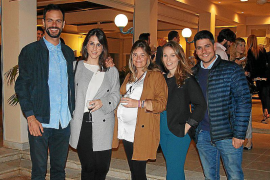 Mhares Sea Club estrena temporada