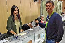 PSOE, PI y PP ultiman un acuerdo que enviará a Més cuatro años a la oposición en Campanet