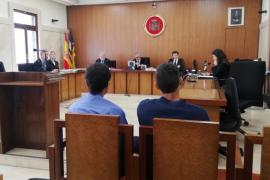 La denunciante de una agresión sexual en el Puerto de Alcúdia rechaza comparecer