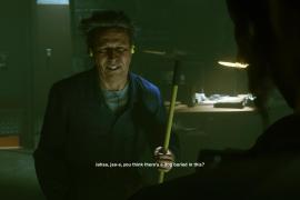 Control va al E3 y presenta nuevas imágenes